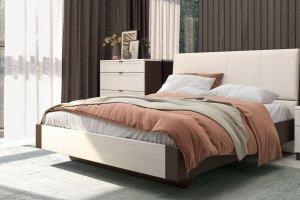 Спальная мебель с комодом Parma - Мебельная фабрика «Дятьково»