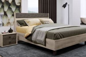 Спальня Altera - Мебельная фабрика «Дятьково»