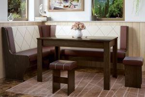 Кухонный уголок Стен-2 - Мебельная фабрика «7А»