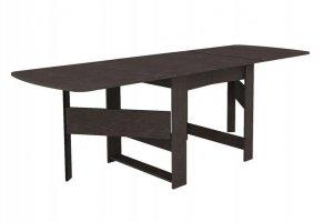 Стол-книжка Войцех-5 - Мебельная фабрика «Комфорт-S»