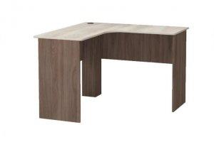 Стол компьютерный Матеуш-3 - Мебельная фабрика «Комфорт-S»