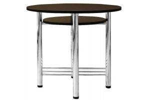 Стол кухонный  36 - Мебельная фабрика «Мир Стульев»