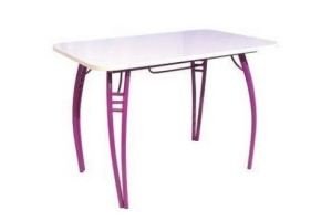 Стол кухонный 4 разборный - Мебельная фабрика «Мир Стульев»