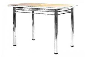 Стол кухонный 6 - Мебельная фабрика «Мир Стульев»