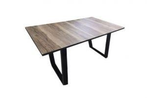 Стол в стиле лофт Мистик - Мебельная фабрика «ИЛ МЕБЕЛЬ»