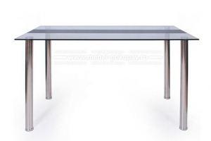 Стол обеденный Dylon - Мебельная фабрика «Мебель-Покупай»
