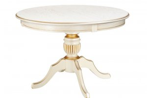 Стол обеденный Феникс 7 (арт. ЭКР-7) - Мебельная фабрика «Салем»