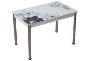 Стол Линда обеденный - Мебельная фабрика «Milio»