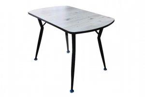 Стол обеденный Лофт - Мебельная фабрика «АТЛАС»