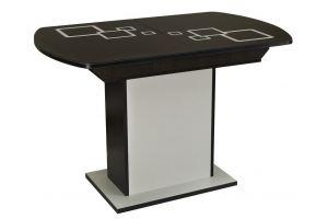 Стол обеденный Орландо - Мебельная фабрика «АТЛАС»