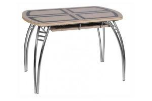 Стол обеденный Паук - Мебельная фабрика «АТЛАС»