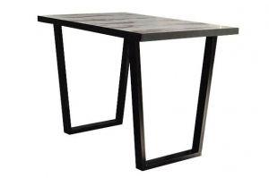 Стол Saen 8 - Мебельная фабрика «Мир Стульев»