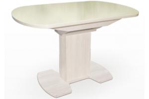 Стол обеденный Лира - Мебельная фабрика «ДэнМастер»