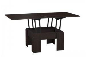 Стол-трансформер - Мебельная фабрика «Линаура»