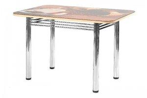 Стол Трио кухонный - Мебельная фабрика «Мир Стульев»