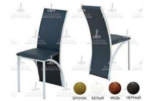 Стул Диана - Мебельная фабрика «Classen»