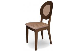 Стул Дуэт мягкая спинка - Мебельная фабрика «ДэнМастер»