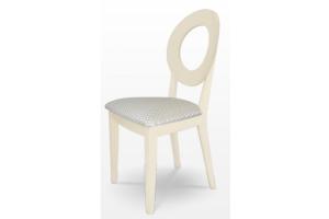 Стул Дуэт жетская спинка - Мебельная фабрика «ДэнМастер»