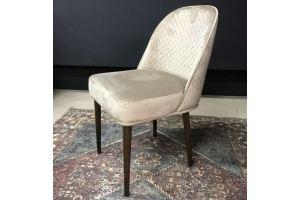 Стул Ензо - Мебельная фабрика «ZOFO мебель»