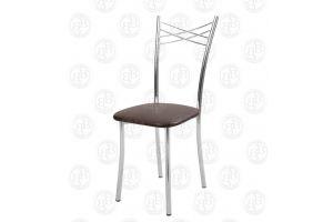 Стул Грация стандарт - Мебельная фабрика «ВВ-Мебель»