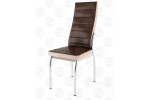 Стул Лорд комбинированный - Мебельная фабрика «ВВ-Мебель»