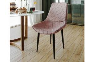 Кресло Оскар - Мебельная фабрика «ВВ-Мебель»