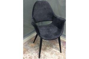 Стул Рио - Мебельная фабрика «ZOFO мебель»