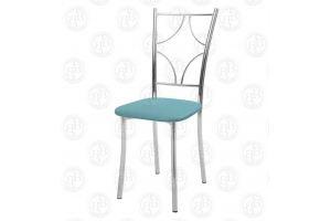 Стул Ромб стандарт - Мебельная фабрика «ВВ-Мебель»