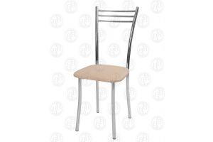 Стул Трио стандарт - Мебельная фабрика «ВВ-Мебель»