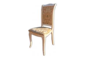 Стул Верона резьба - Мебельная фабрика «Attic»