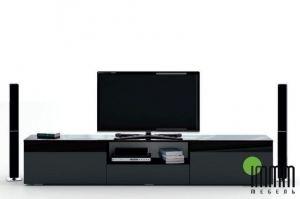 ТВ-тумба Клермон - Мебельная фабрика «Айме мебель-милл»
