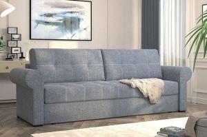 Удобный диван Нури - Мебельная фабрика «Ивару»