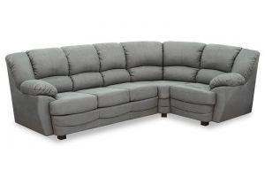 Угловой диван Чикаго - Мебельная фабрика «Сапсан»