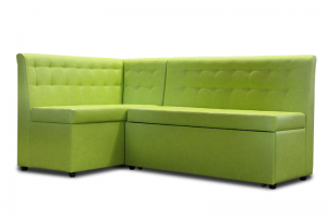 Угловой диван-кровать Габо - Мебельная фабрика «Виктория Мебель»