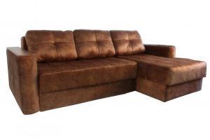 Угловой диван Максимум - Мебельная фабрика «Gamag»