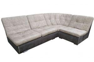 Угловой диван Мари соле - Мебельная фабрика «ZOFO мебель»