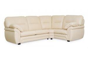 Угловой диван Омега - Мебельная фабрика «Сапсан»