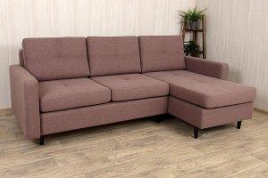 Угловой диван Паркер - Мебельная фабрика «DiArt»
