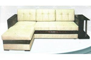 Угловой диван Рио-3 - Мебельная фабрика «Анжелика»