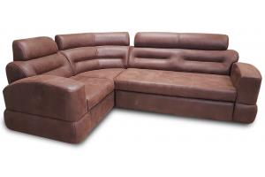 Угловой диван Вегас - Мебельная фабрика «ГудВин»