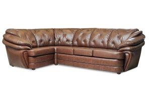 Угловой диван Венеция - Мебельная фабрика «Сапсан»