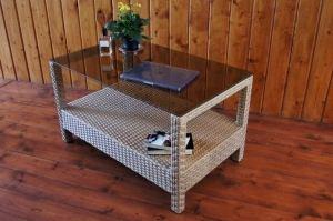 Журнальный столик СПАРТА - Мебельная фабрика «ЛЕТО»