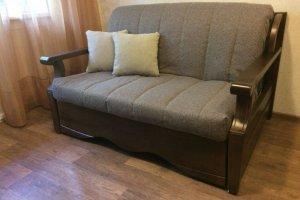 Диван-кровать Прованс 120 см Р - Мебельная фабрика «Мебель-54»