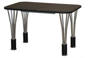 Стол раскладной СО-10 тип ног Факел - Мебельная фабрика «Триумф-М»