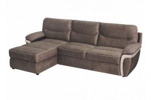 Угловой диван Аризона-1 - Мебельная фабрика «КМК»