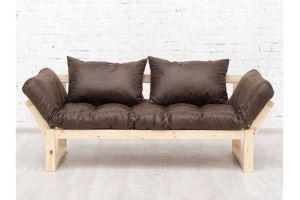 Диван-кровать Лилиан - Мебельная фабрика «Фиеста-мебель»