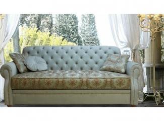 Диван Флоренсия - Мебельная фабрика «Правильная мебель»