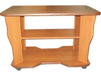 Стол журнальный - Мебельная фабрика «Трио мебель»