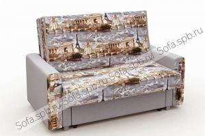 Выкатной диван Муф - Мебельная фабрика «Софа»