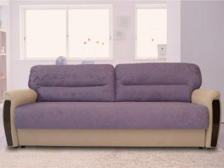 Диван прямой Верона - Мебельная фабрика «Марта»